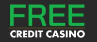 Free Credit Casino.COM